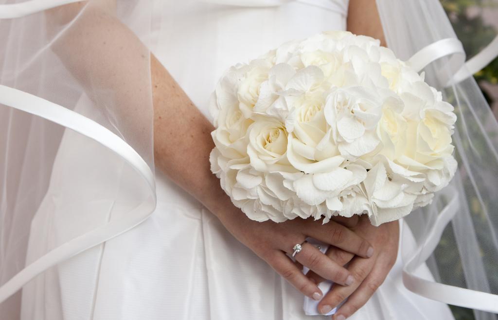 Come Conservare Il Bouquet Della Sposa.Nozze E Ricordi Come Conservare Il Bouquet